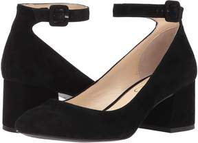 Jessica Simpson Mayven High Heels