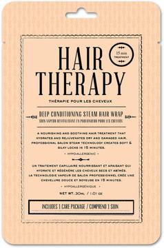 Ulta KoCostar Hair Therapy