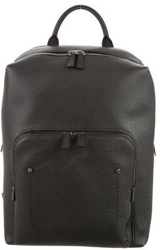 Louis Vuitton Grigori Backpack