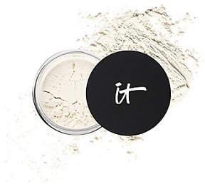 It Cosmetics Bye Bye Pores HD Micro-Finishing P owder