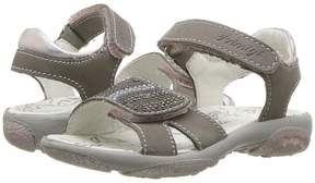 Primigi PBR 13788 Girl's Shoes