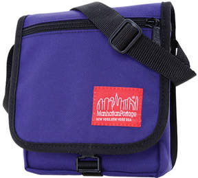 Manhattan Portage East Village Bag