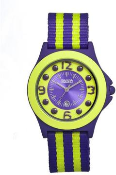 Crayo Carnival Collection CR0702 Women's Watch