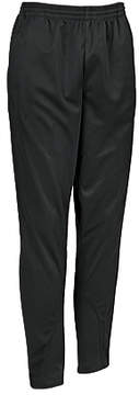 Diadora Men's Training Pant II