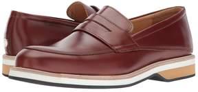 WANT Les Essentiels Marcos Loafer Men's Slip on Shoes