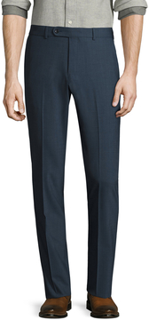 Ballin Men's Theo Solid Pants