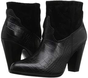 Matisse Understated Leather I Done N Dusted Women's Boots