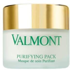 Valmont Purifying Pack - Mask/1.7 oz.
