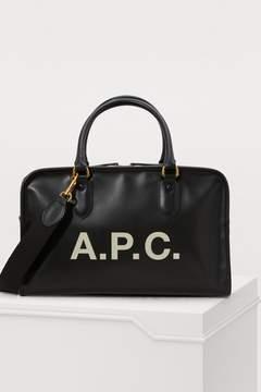 A.P.C. Sylvie handbag