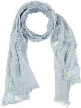 Faliero Sarti Oblong scarves