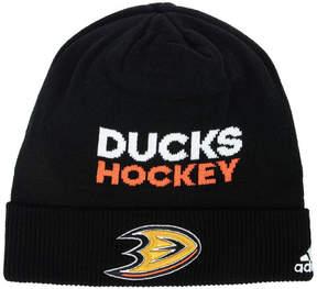 adidas Anaheim Ducks Player Knit