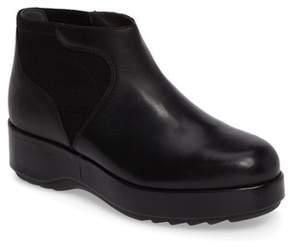 Camper Women's Dessa Platform Boot