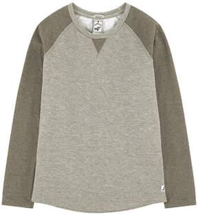Scotch & Soda Sweater with lurex