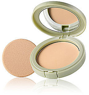 Origins All And NothingTM Sheer Pressed Powder For Every Skin