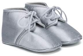 Il Gufo lace-up shoes