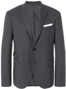 Neil Barrett MENS CLOTHES