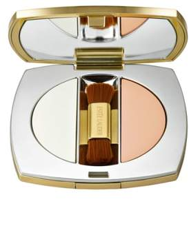 Estee Lauder Re-Nutriv Ultra Radiance Concealer/smoothing Base - Light