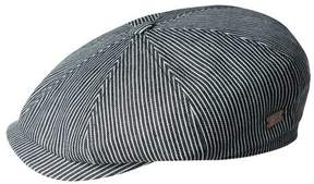 Bailey Of Hollywood Men's Falc Newsboy Cap 25486