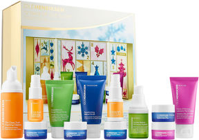 Ole Henriksen OLEHENRIKSEN 12 Days of OLE Glow Skincare Advent Calendar