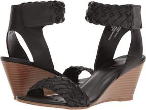 XOXO Sonnie Women's Shoes