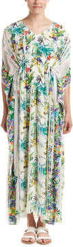 Kas Dominga Maxi Dress