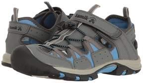 Kamik Islander Women's Shoes