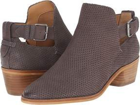 Dolce Vita Kara Women's Shoes