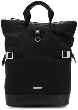 Saint Laurent two-in-one bag