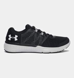 Under Armour Women's UA Micro G® Fuel Running Shoes