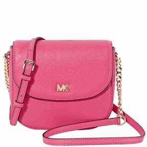 Michael Kors Mott Crossbody Bag- Rose Pink - ONE COLOR - STYLE