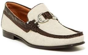 Donald J Pliner Dacio Slip-On Loafer
