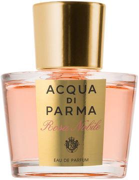 Atelier Cologne Acqua Di Parma Rosa Nobile