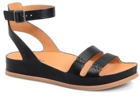 Kork-Ease Women's 'Audrina' Ankle Strap Sandal
