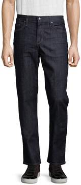 Joe's Jeans Men's Savile Row Slim Fit Jeans