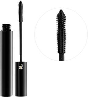 Lancôme ÔSCILLATION - Vibrating Infinite Powermascara