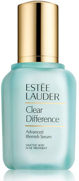 Estée Lauder Clear Difference Advanced Blemish Serum, 1.7 oz.