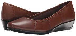 Eastland Hannah Women's Shoes