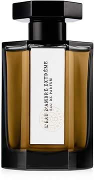 L'Artisan Parfumeur L'Eau d'Ambre Extrême Eau de Parfum 3.4 oz.