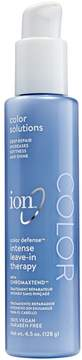 Ion Color Defense Intense Leave In Therapy
