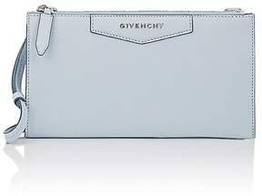 Givenchy Women's Antigona Crossbody Pouch