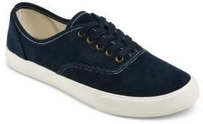Mossimo Women's Savannah Corduroy Sneakers