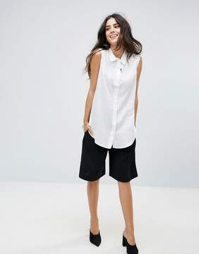 French Connection WOMENS ACCESSORIES