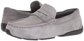 Cole Haan Branson Penny Driver Men's Shoes