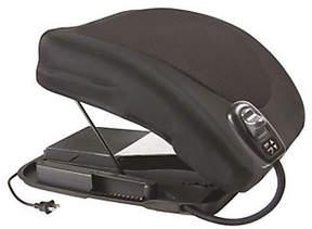 Carex Premium UpLift Power Seat Standard 17