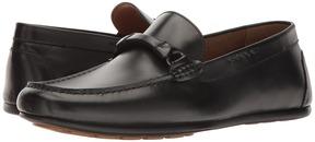 Aldo Uniarien Men's Slip on Shoes