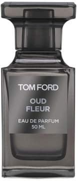 Tom Ford Private Blend Oud Fleur Eau De Parfum