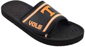 NCAA Adult Tennessee Volunteers Slide Sandals
