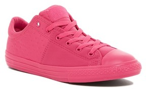 Converse Madison Sneaker (Little Kid & Big Kid)