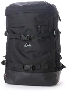 クイックシルバー Quiksilver Handbags