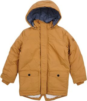 Name It Jackets